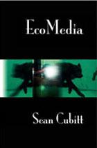 Volume 1 Book Cover
