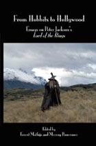 Volume 3 Book Cover
