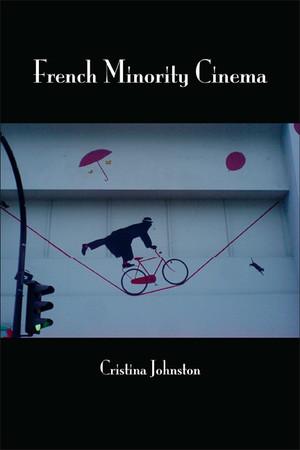 Volume 6 Book Cover