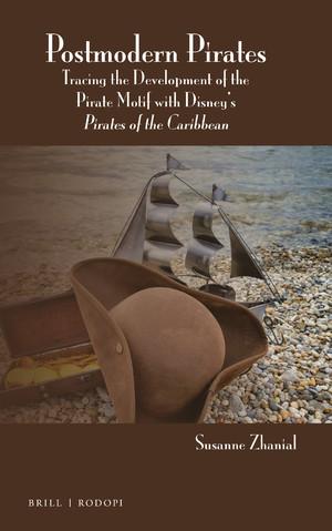 Volume 8 Book Cover